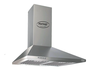 Harisan India SHINE BAFFLE